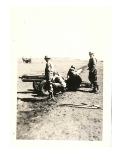 Burma Road 14